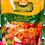 Thumbnail: Blessing's Foods Jollof Pack