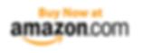 buy-now-amazon.png