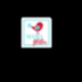 MamaG Logo-transparent.png