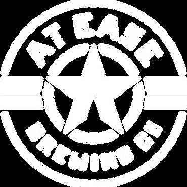 AE_Logo_White.png