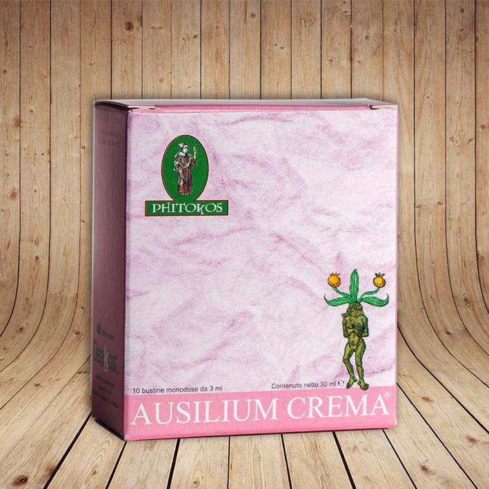 Ausilium Crema bst