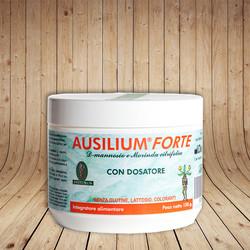 Ausilium forte 150 g