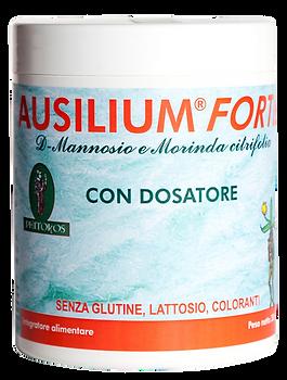 Ausilium Forte 300 info