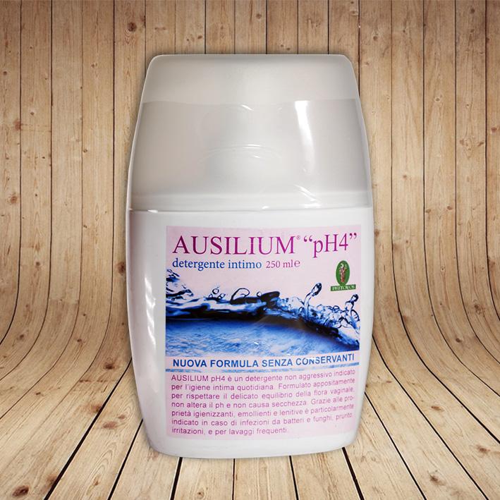 Ausilium Ph4