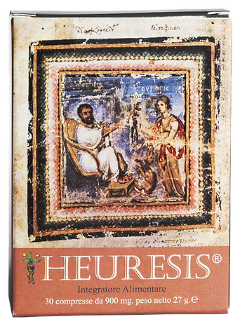 Heuresis info