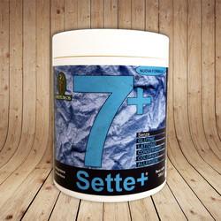 Sette +