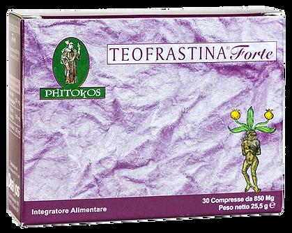 Teofrastina Forte info