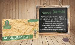 home_deakos_Aus_Plus_Nueva_fòrmula