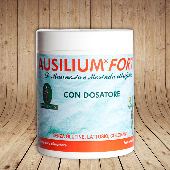 Ausilium forte 300 g