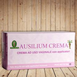 Ausilium Crema tubo