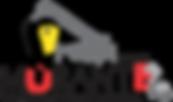 GM - Logo ok.png