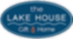 The Lake House Charlevoix | Gift Shop | Home Decor