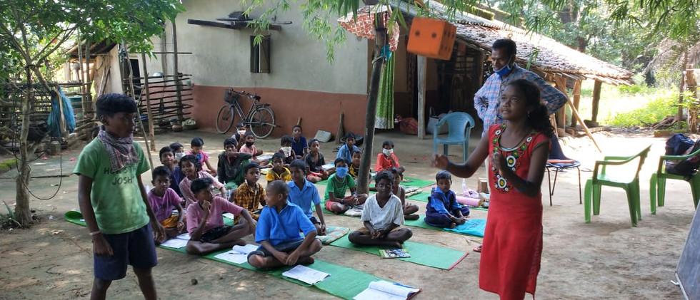 IMG-20200904-WA0006 - Ashish Shrivastava-min.jpg