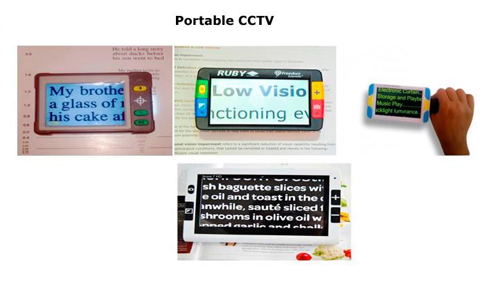 Portable CCTV magnifier.jpg