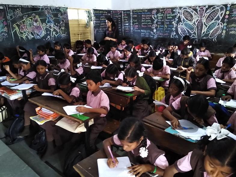 Assesment at Nashik Schools.jpg