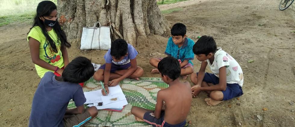Hemlet Class - Pratap kumar pradhan-min.jpg
