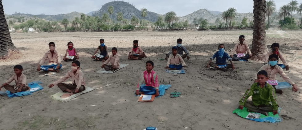 Radio_Audio_Learning_Kshamtalaya - Vivek Kumar-min.png