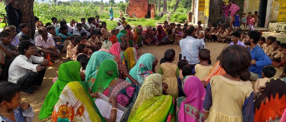 Community Engagement_Kshamtalaya - Vivek Kumar-min.jpg