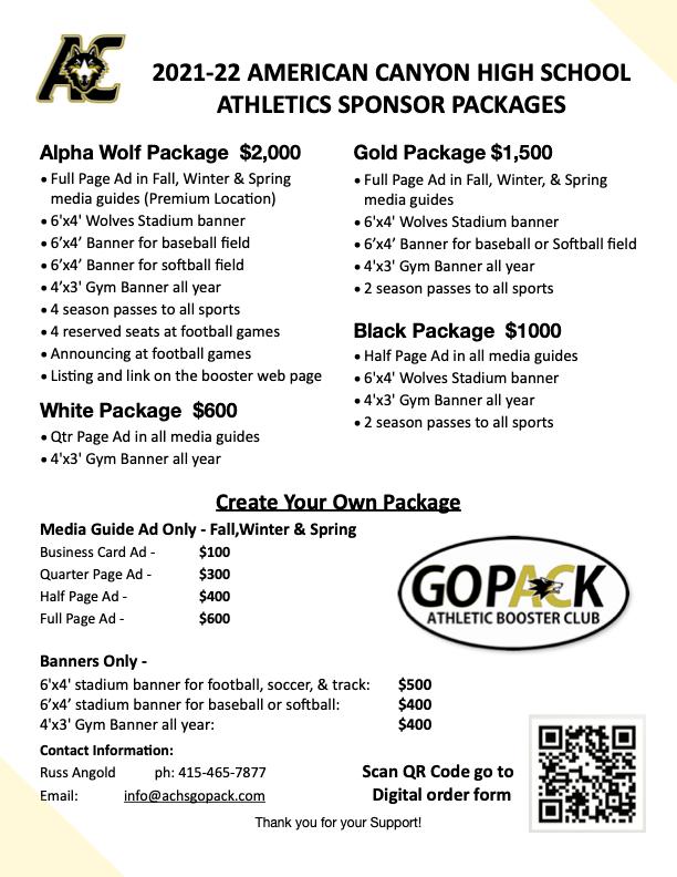 2021-21 GoPack Sponsorship Packages .png