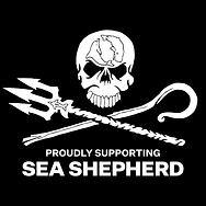 4c SS_Proudly_Supporting_Logo - Jolly Roger (WHT).png