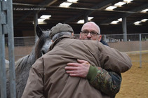Equus_Monty_Roberts-13.jpeg