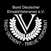 03_BDV Logo 1000dpi schwarz.jpg