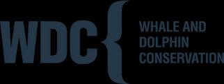WDC_Logo_H_D_RGB.jpg