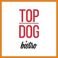 Top Dog Bistro