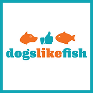 dogs-like-fish.png