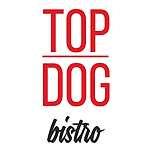 top dog bistro.png