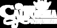 california logo white.PNG