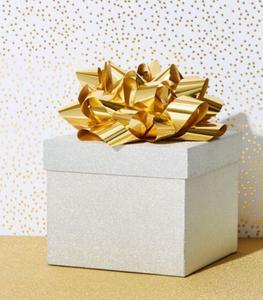 Idee regalo 2019 - Via Pinterest