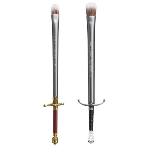 URBAN DECAY Longclaw / Needle