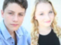 Kids Commercial / Theatrical Acting headshots | Atlanta Georgia www.HOLLYWOODHEADSHOTS.info