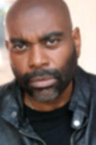 Professional LA Acting headshots in Atlanta Georgia