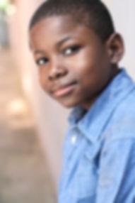 Kids ACTING HEADSHOTS | HOLLYWOOD HEADSHOTS ATLANTA