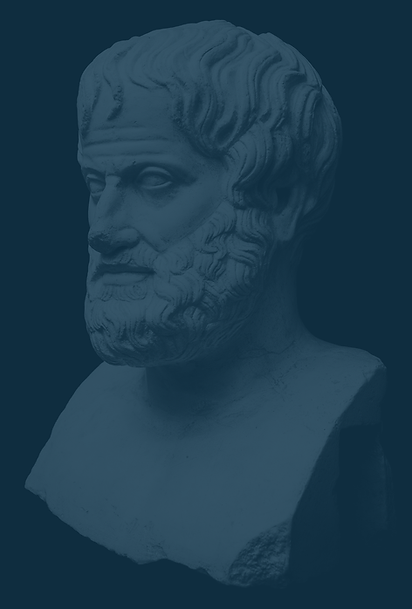 ARISTOTELES-low.png