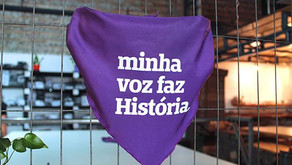 Campanha do Museu do Futebol busca resgatar a história das mulheres no futebol