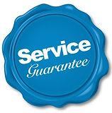 covenant-Guarantee.jpg