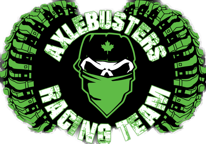 Axlebusters