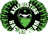 Axlebusters, NB.png