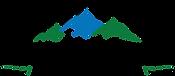 Big Land Logo.png