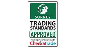 Surrey-Trading-Standards.jpg