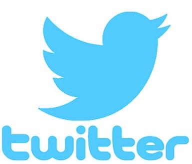 Follow Overton on Twitter