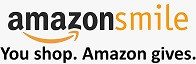 Use Your Amazon Smile Account to Support the Alumni Association