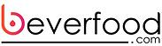 logo-beverfood.com.png