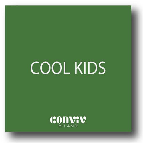 Cool-Kids_Playlist-Conviv.jpg