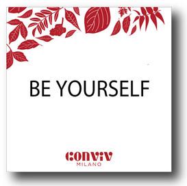 Be-Yourself_Playlist-Conviv.jpg