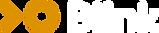 Blink_Logo_White_color.png