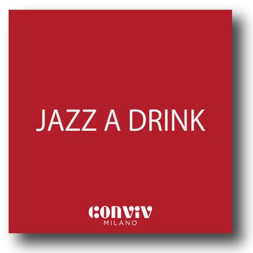 Jazz-A-Drink_Playlist-Conviv.jpg